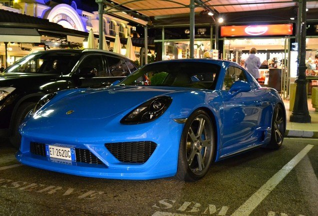 Latest Exotic Car Spots Worldwide Hourly Updated Free Download