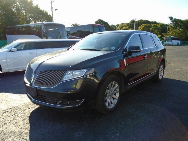 Latest 2015 Lincoln Mkt Town Car Advantage Funding Free Download Original 1024 x 768