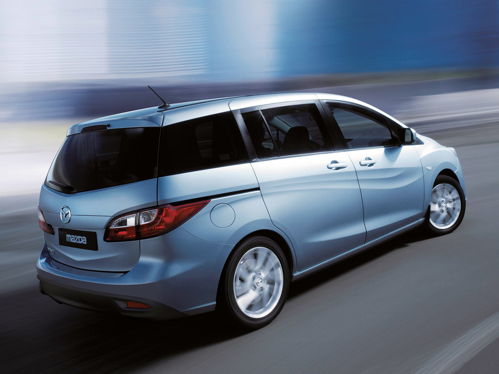 Latest 2011 Mazda 5 Japanese Car Pictures Accident Lawyers Info Free Download
