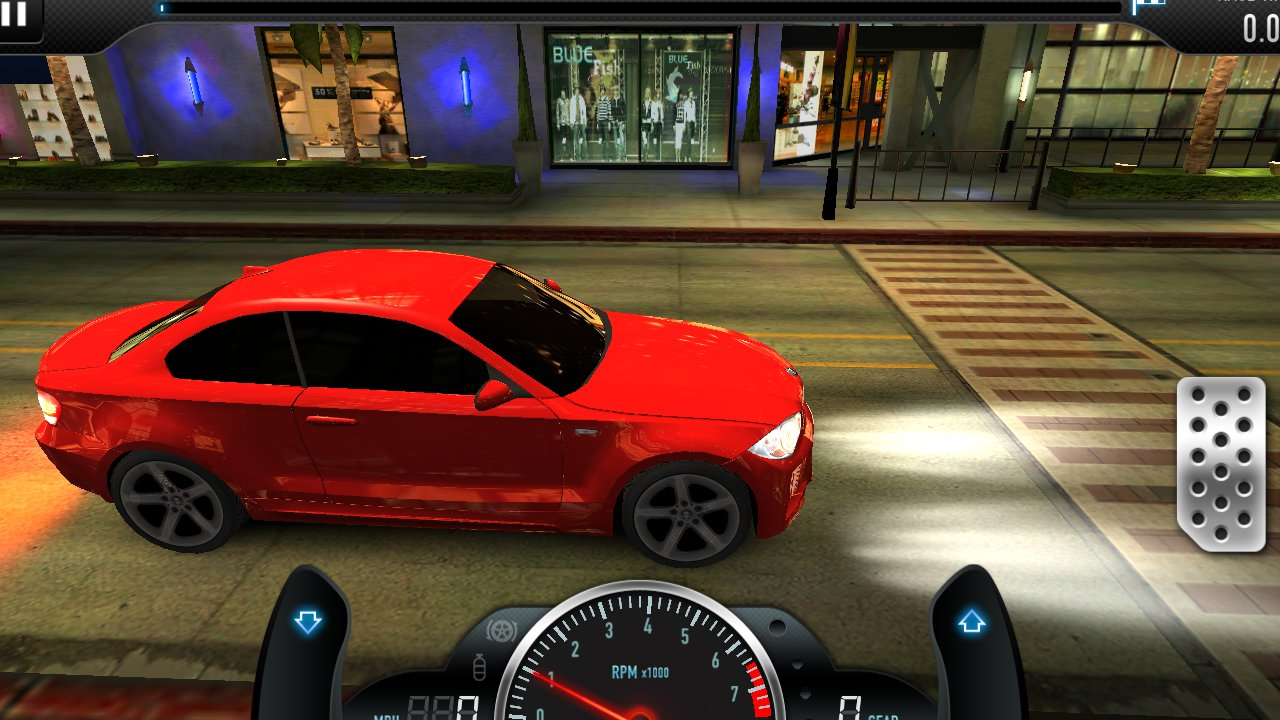 Latest Download Car Racing Games Latest Toast Nuances Free Download Original 1024 x 768