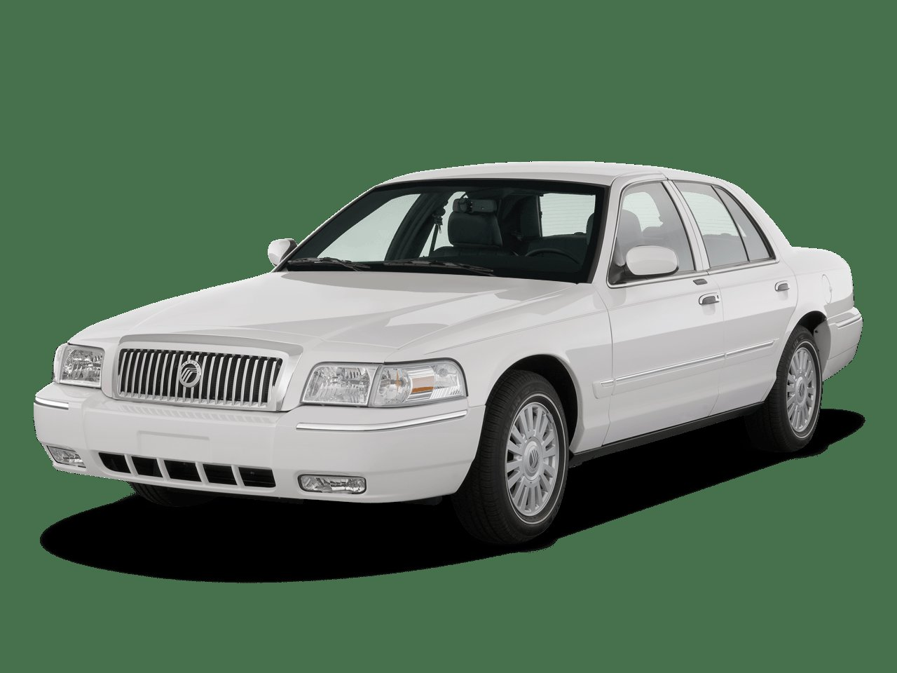 Latest 2008 Mercury Grand Marquis Reviews Research Grand Free Download