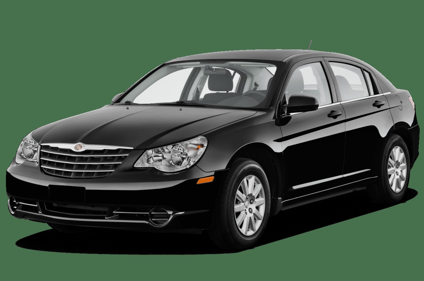 Latest 2010 Chrysler Sebring Reviews And Rating Motor Trend Free Download