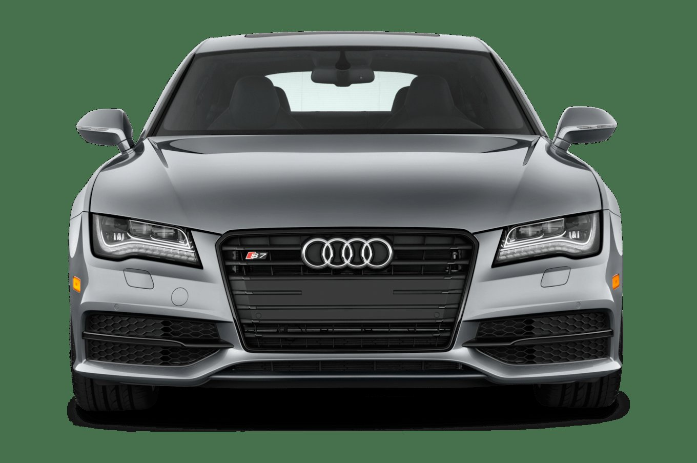Latest 2015 Audi S7 Reviews Research S7 Prices Specs Motortrend Free Download