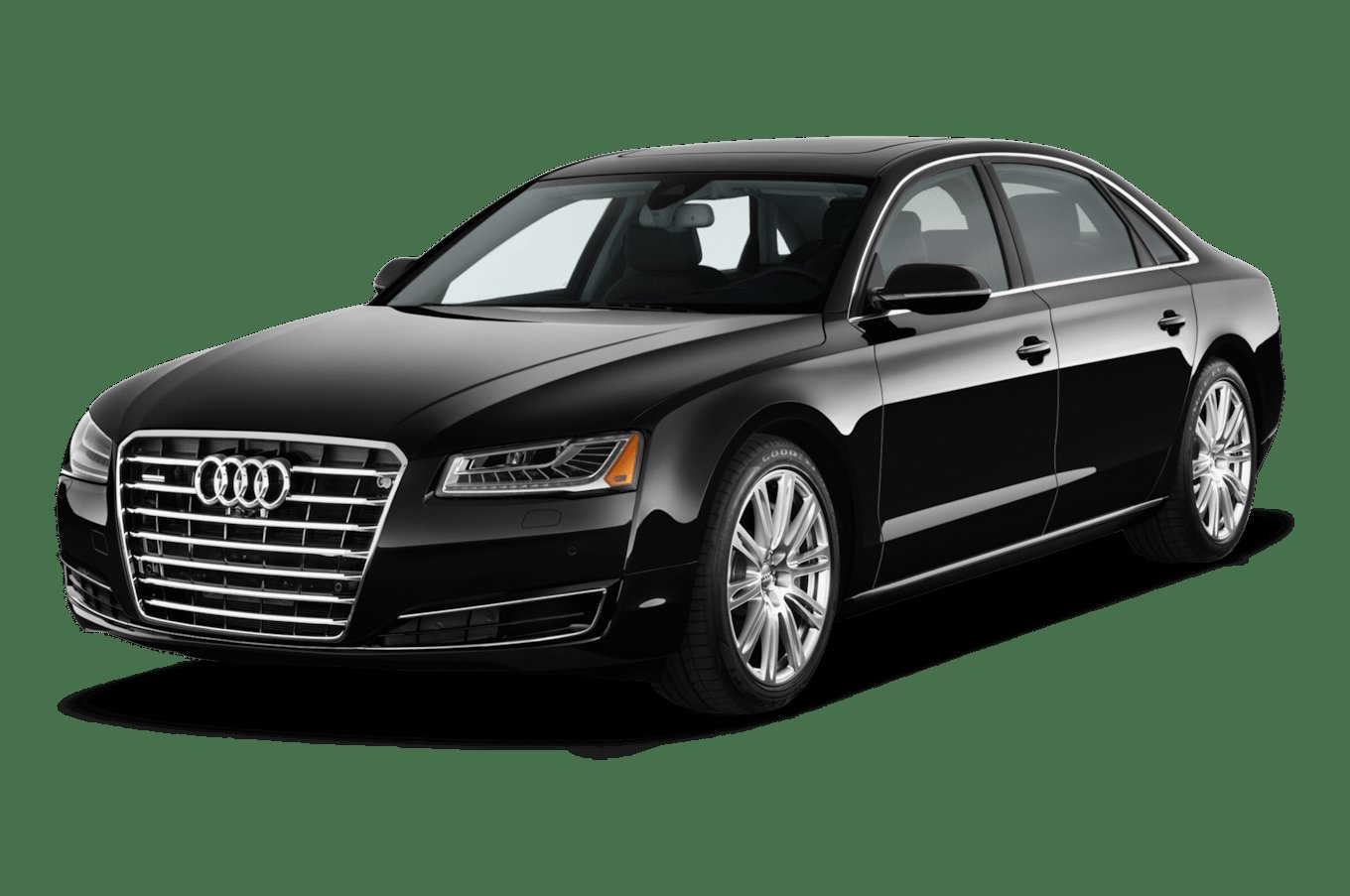 Latest 2016 Audi A8 Reviews And Rating Motor Trend Free Download