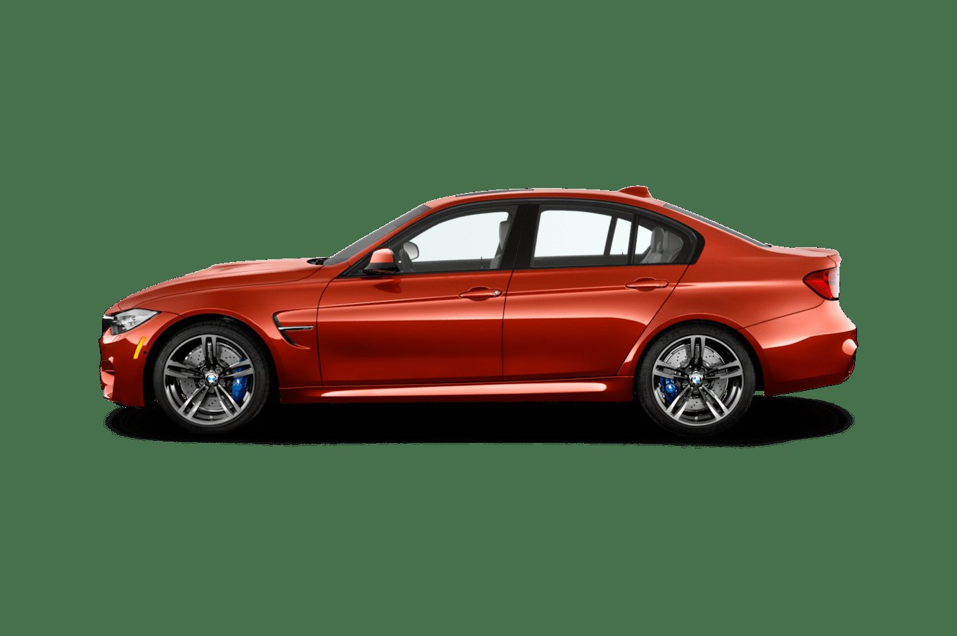 Latest 2017 Bmw M3 Reviews And Rating Motortrend Free Download