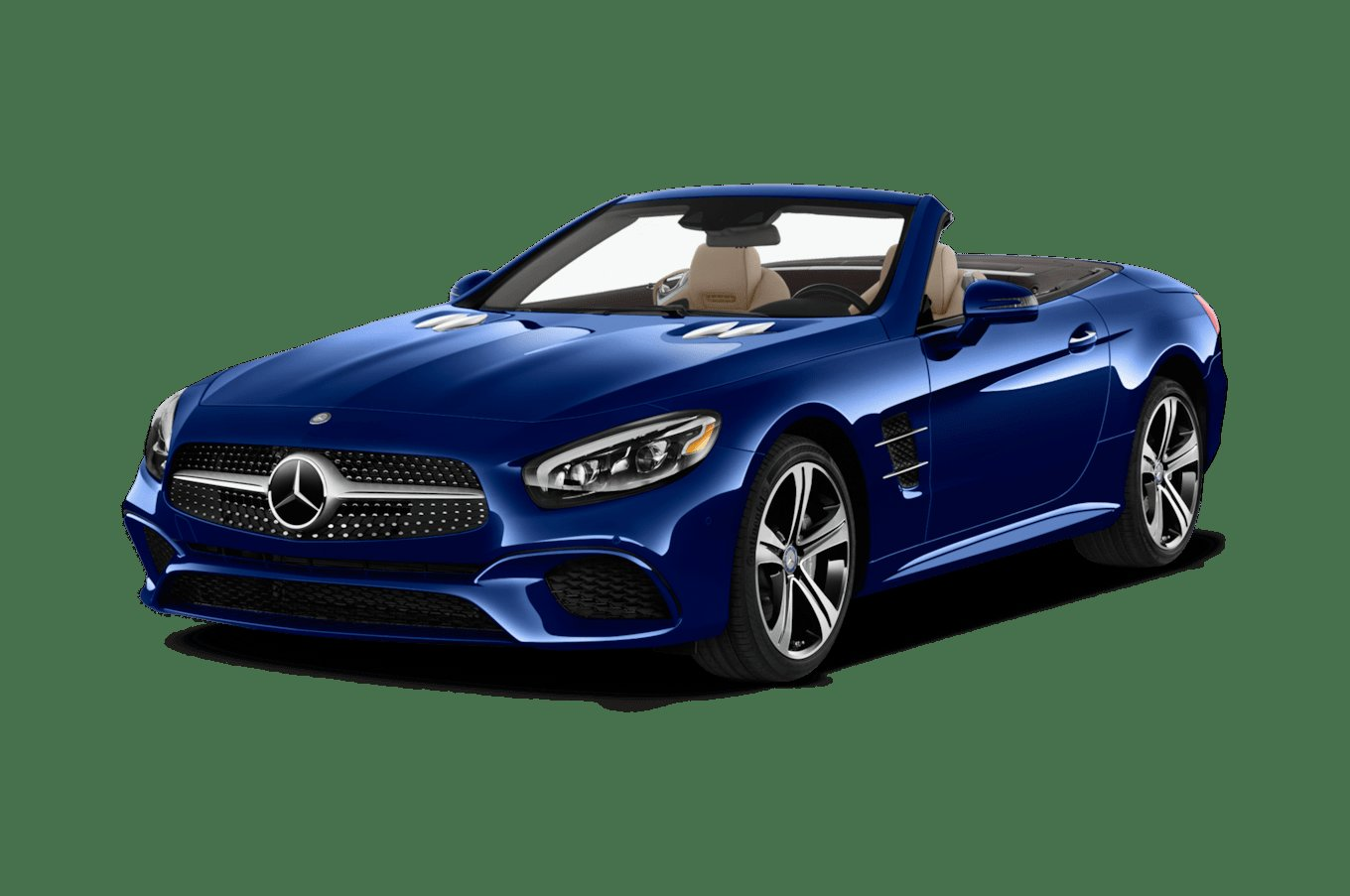 Latest 2017 Mercedes Benz Sl Class Reviews Research Sl Class Free Download