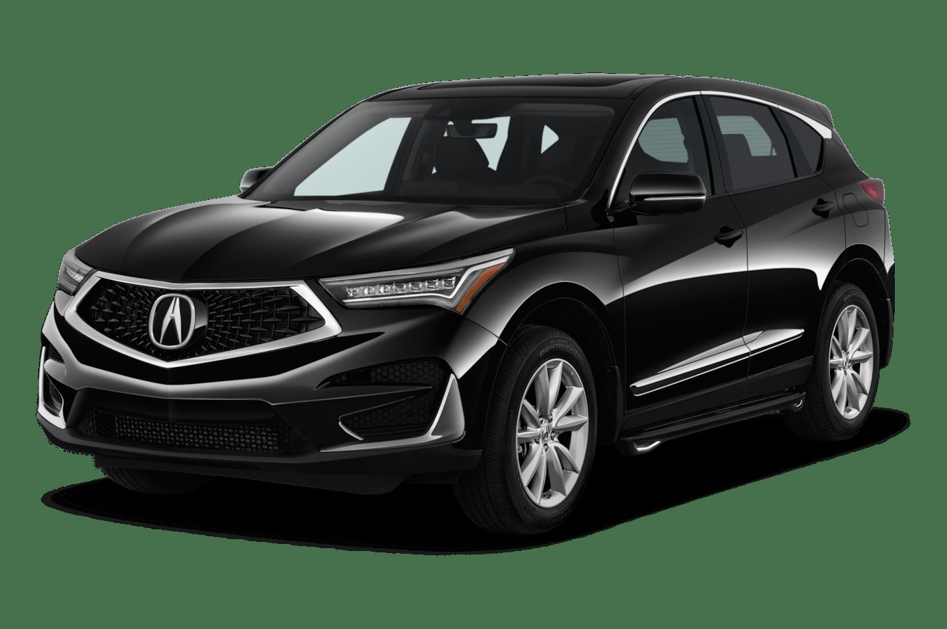 Latest 2019 Acura Rdx Reviews Research Rdx Prices Specs Free Download