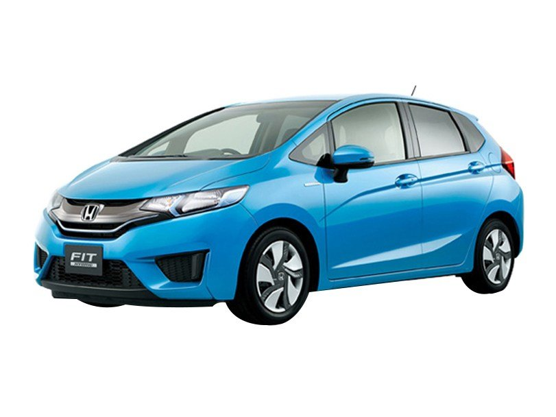 Latest Honda Fit 2019 Prices In Pakistan Pictures Reviews Free Download