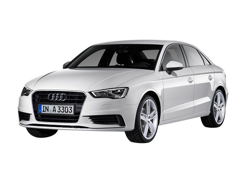 Latest Audi A3 2017 Prices In Pakistan Pictures And Reviews Free Download