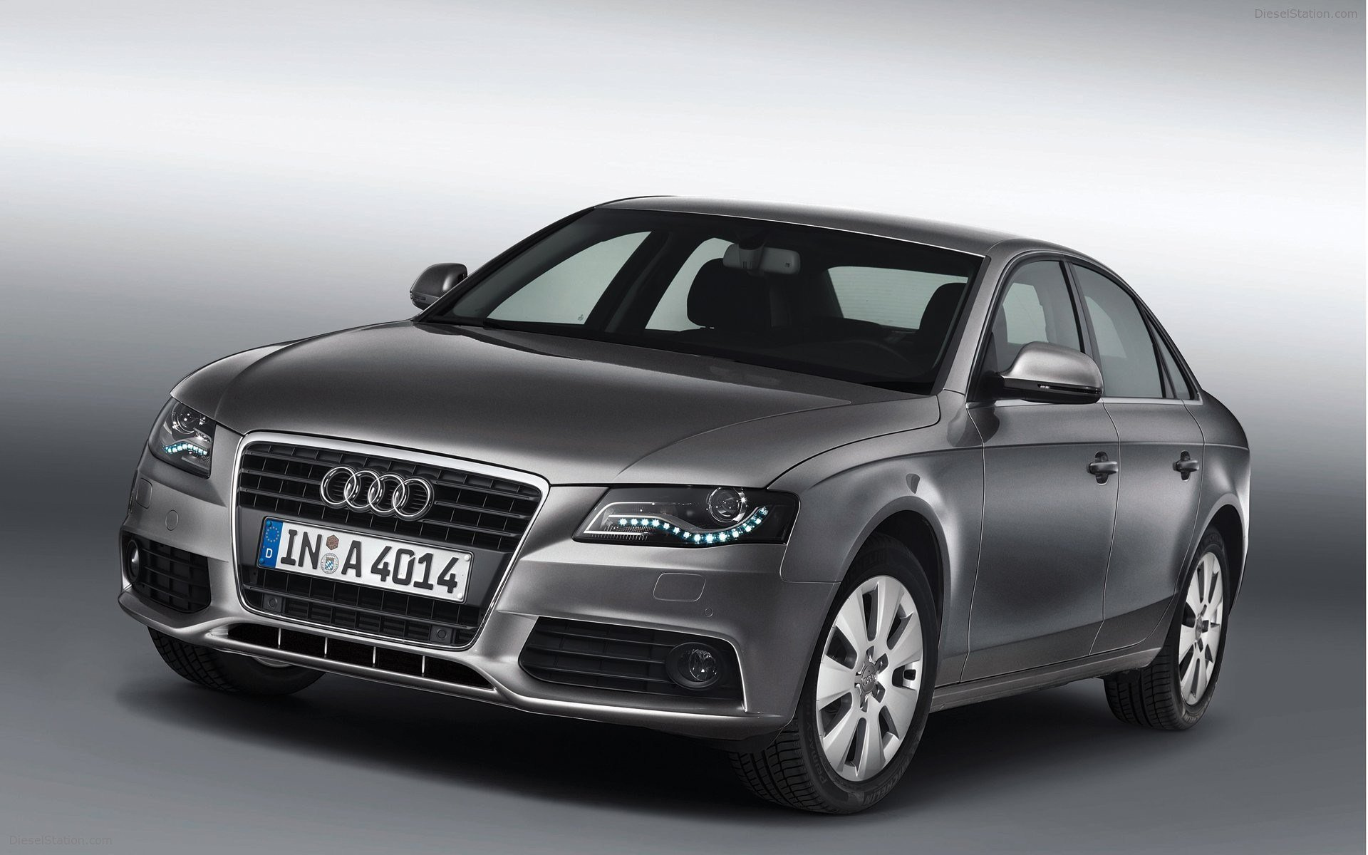 Latest Audi A4 2 Tfsi In Pakistan A4 Audi A4 2 Tfsi Price Free Download