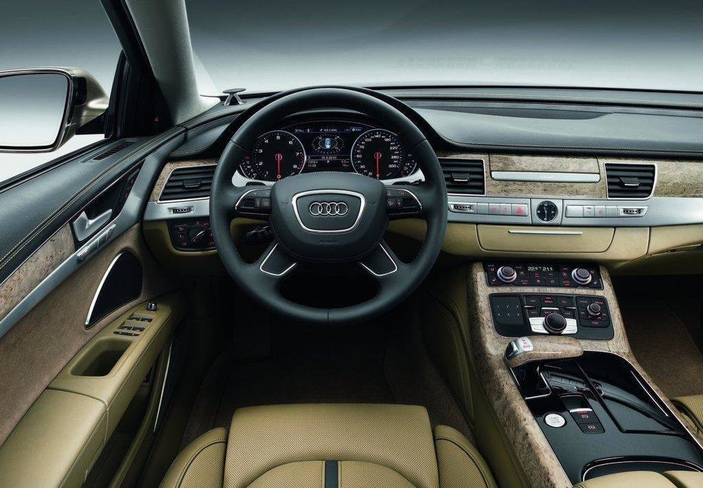 Latest Audi A8 2019 Prices In Pakistan Pictures Reviews Free Download