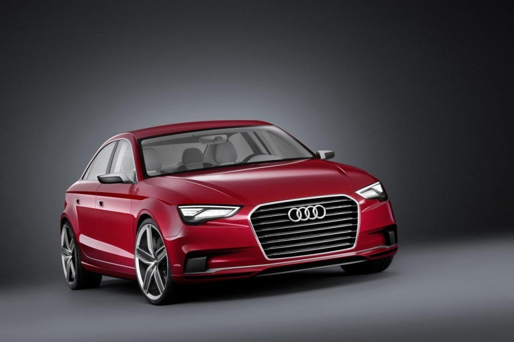Latest Audi A3 2019 Prices In Pakistan Pictures Reviews Free Download