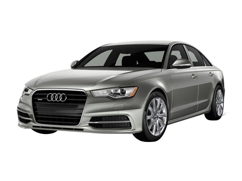 Latest Audi A6 2017 Price In Pakistan Pictures And Reviews Free Download