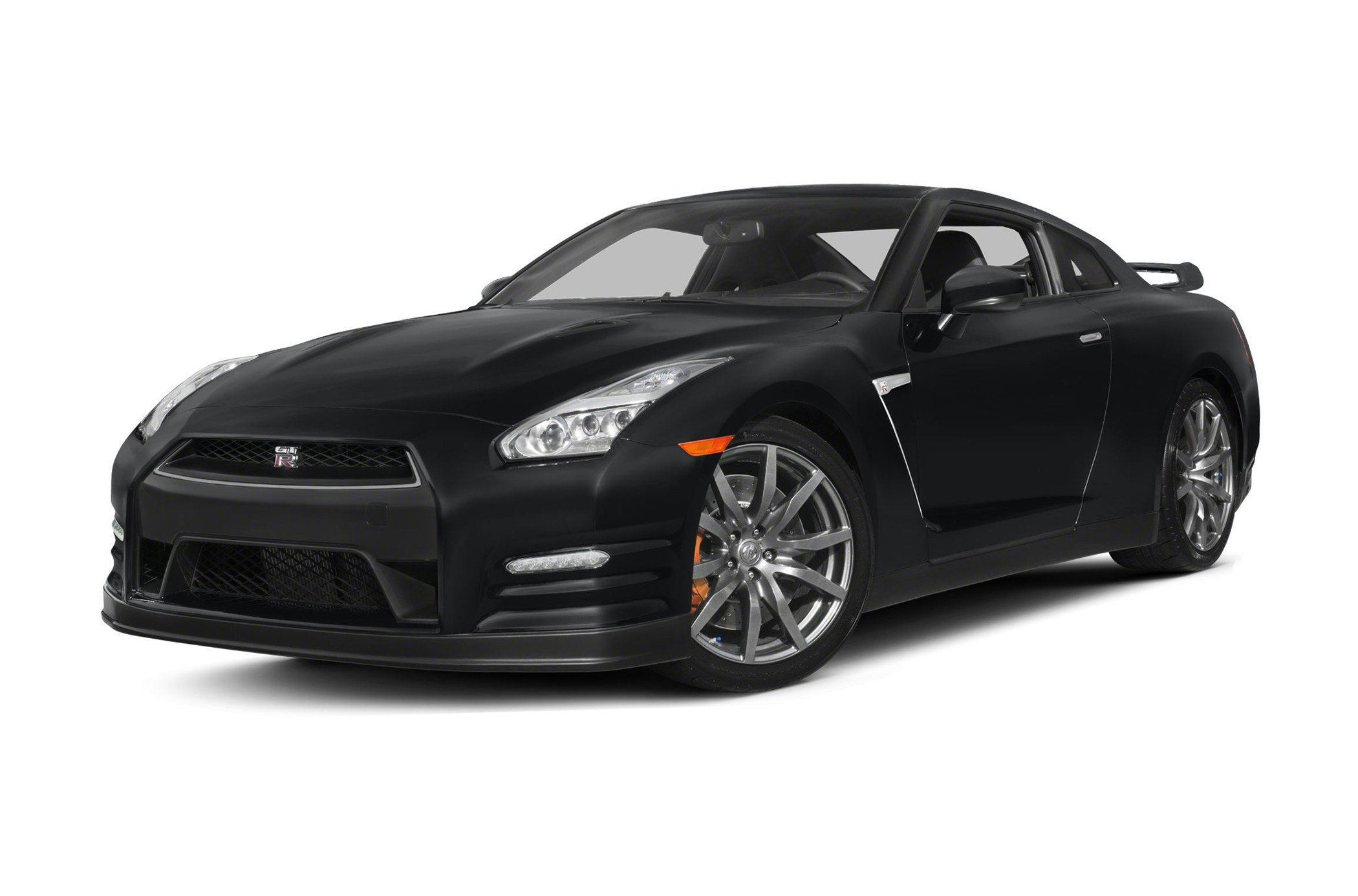 Latest Nissan Gt R 2007 2017 Prices In Pakistan Pictures And Free Download