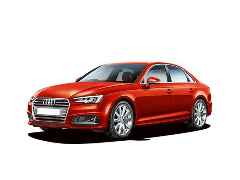 Latest Audi A4 2017 Prices In Pakistan Pictures And Reviews Free Download