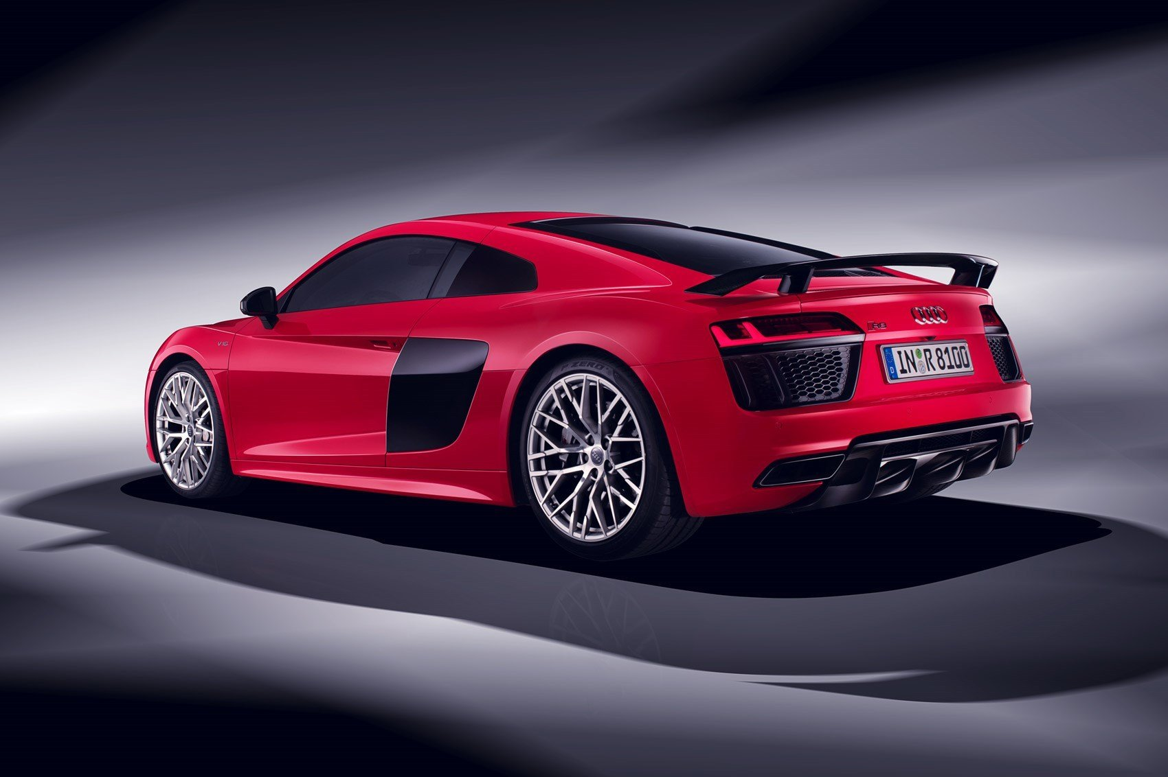 Latest Editor's Welcome Audi And The Race To Own Premium Car Free Download