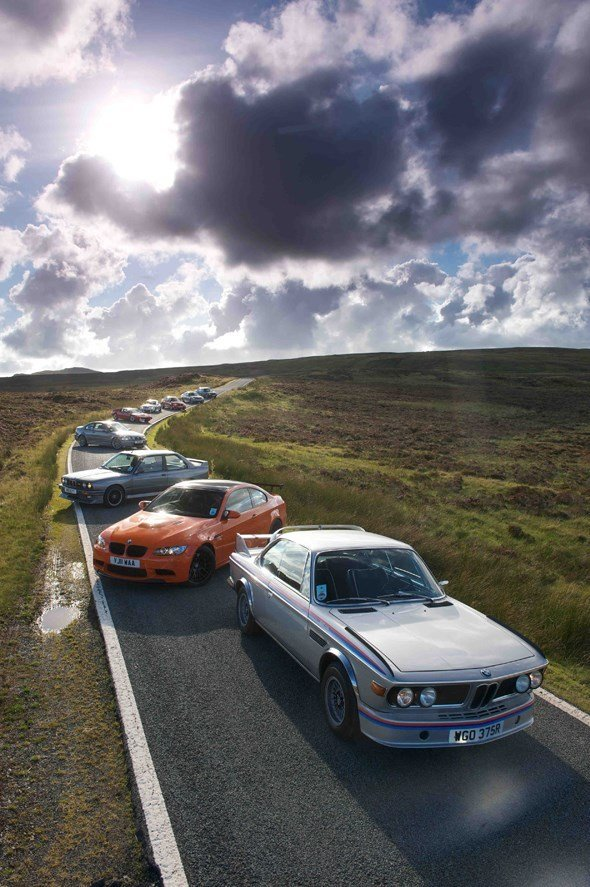 Latest The Greatest Bmw M Cars Photo Gallery Car Magazine Free Download