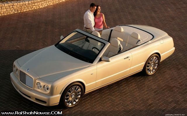 Latest Bentley Car Wallpapers Download For Pc In Hd Fun Deposit Free Download