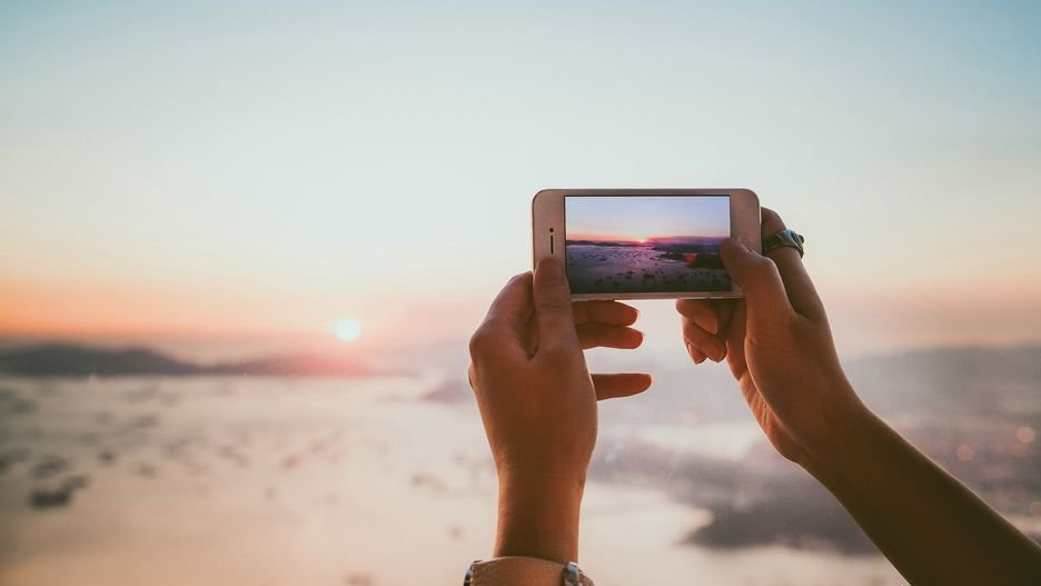 Latest 10 Apps For Editing Photos Before You Post To Instagram Cnet Free Download