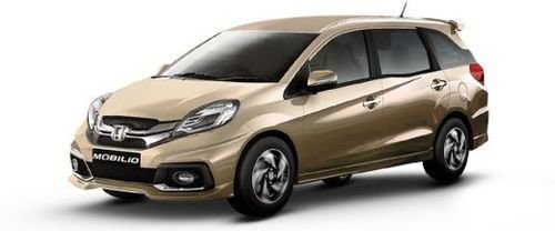 Latest Honda Mobilio Car At Rs 750000 Hind Nagar Lucknow Id Free Download