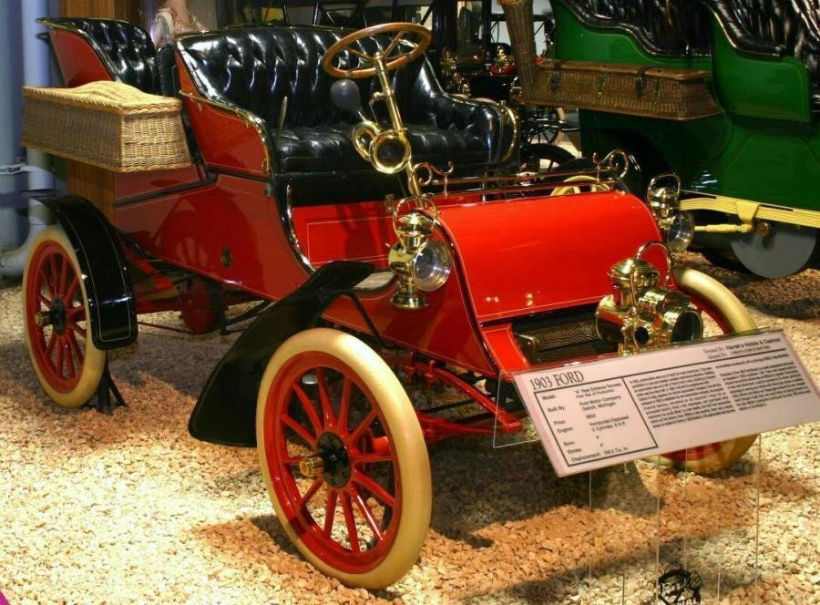 Latest Ford Model A Wikipedia Free Download