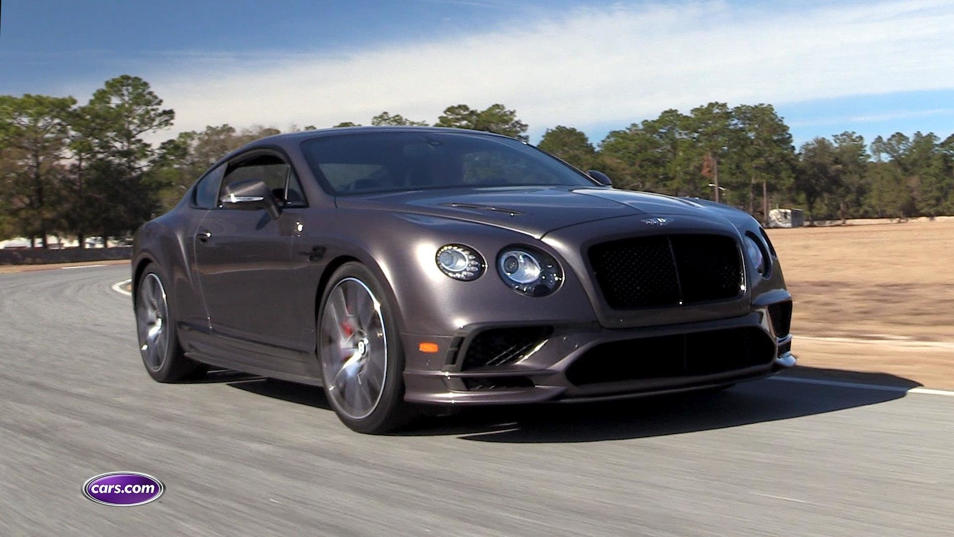 Latest Bentley Latest Models Pricing Mpg And Ratings Cars Com Free Download