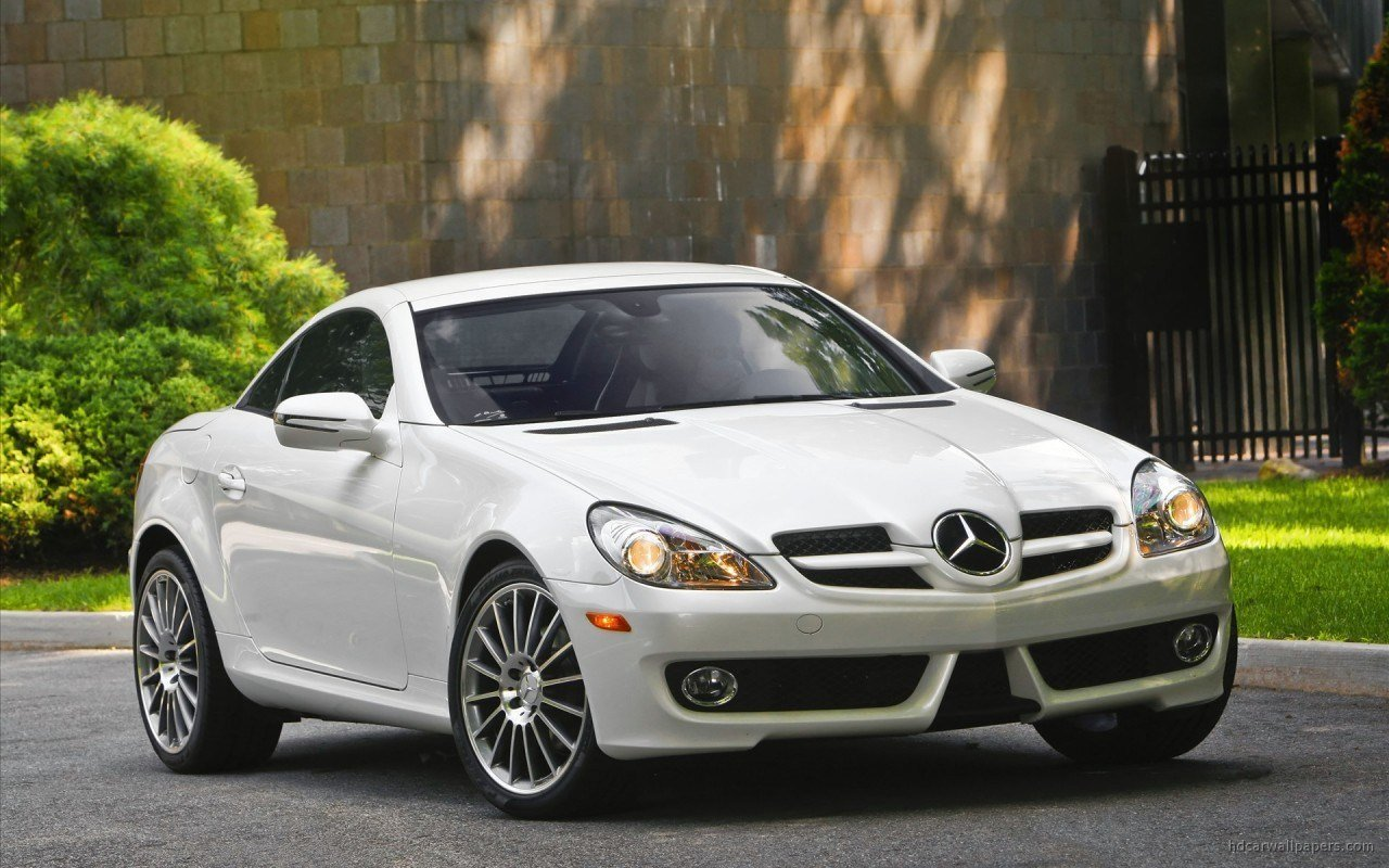 Latest 2011 Mercedes Benz Diamond Edition Wallpaper Hd Car Free Download