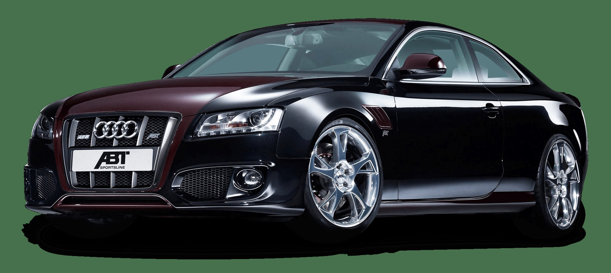 Latest Black Audi Car Png Image Pngpix Free Download