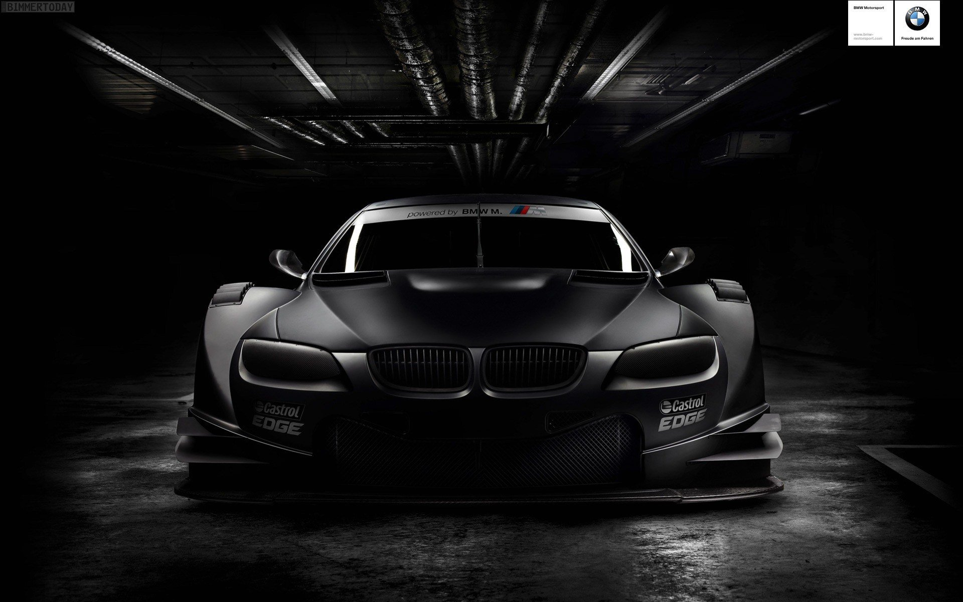 Latest 50 Hd Bmw Wallpapers Backgrounds For Free Download