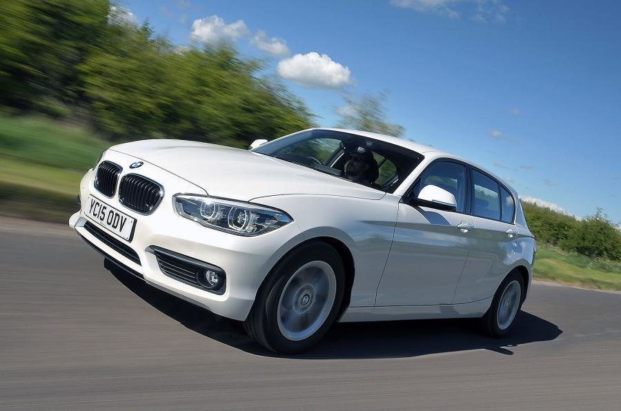 Latest All Bmw Cars To Join Internet Of Things With Connected Free Download