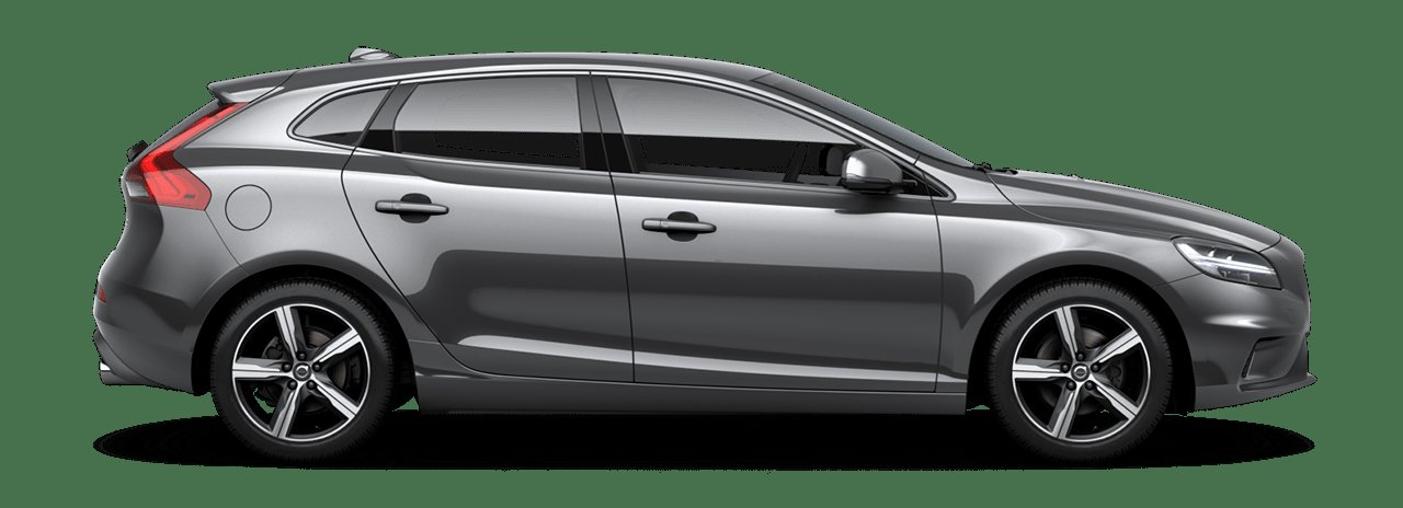 Latest Volvo Racing Towards All Electric Car Range Within Two Years Free Download