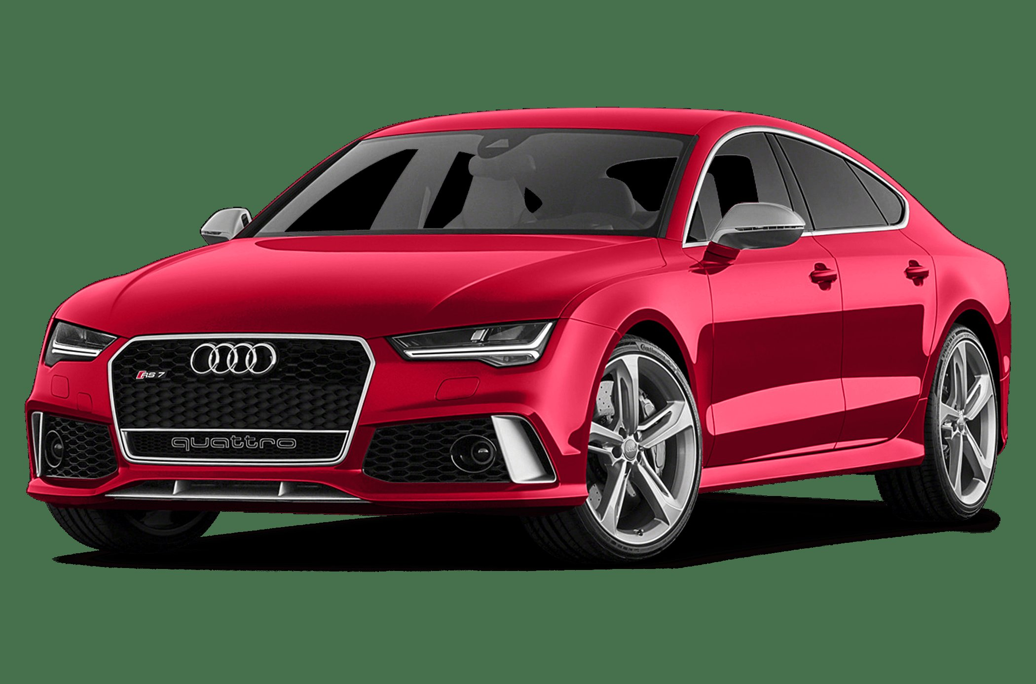 Latest 2016 Audi Rs 7 Png 45311 Free Icons And Png Backgrounds Free Download