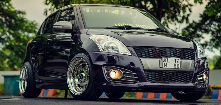 Latest India S Best Modified Cars Edition 11 Free Download