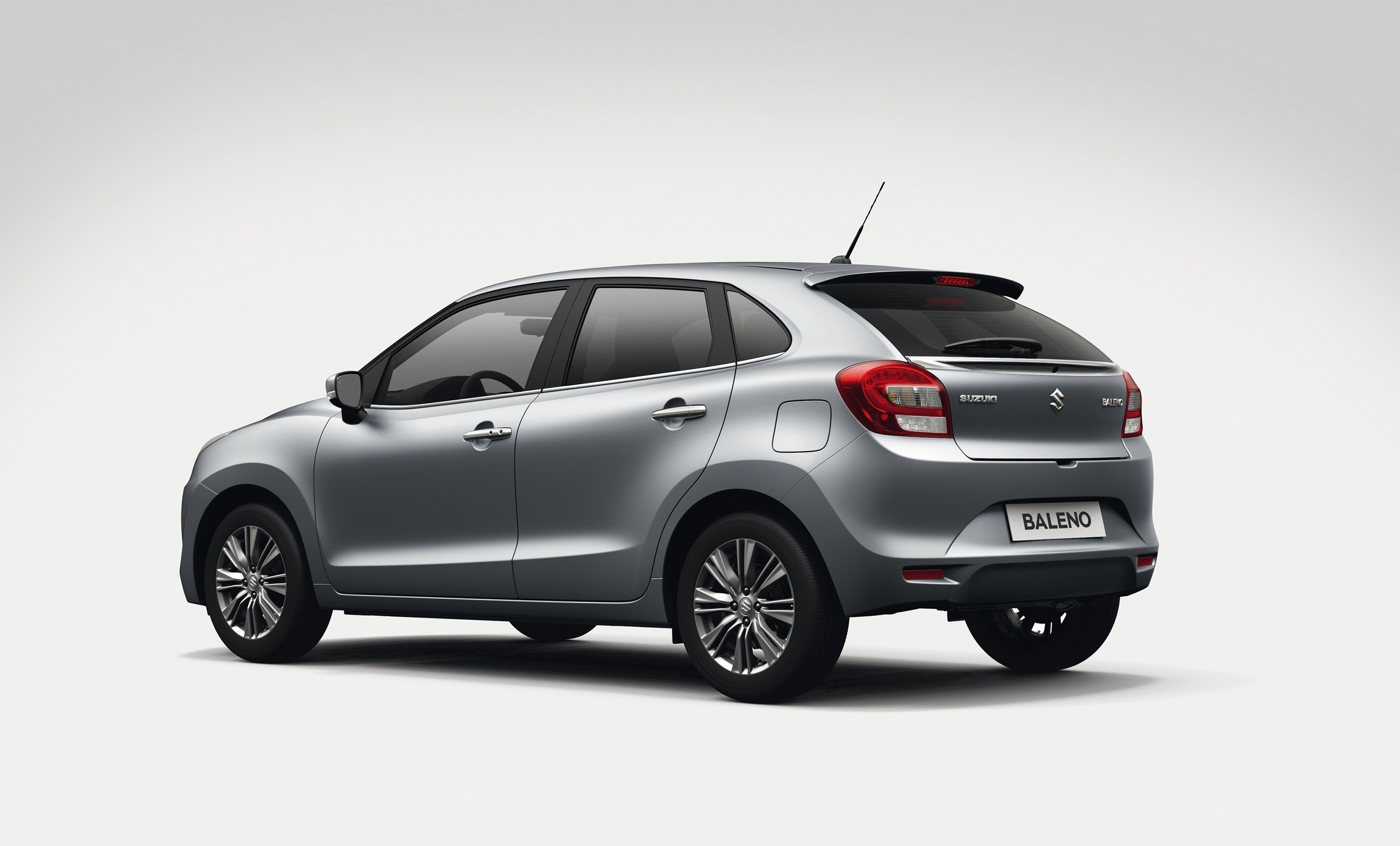 Latest Maruti Baleno Vs Dzire Comparison Price Mileage Free Download