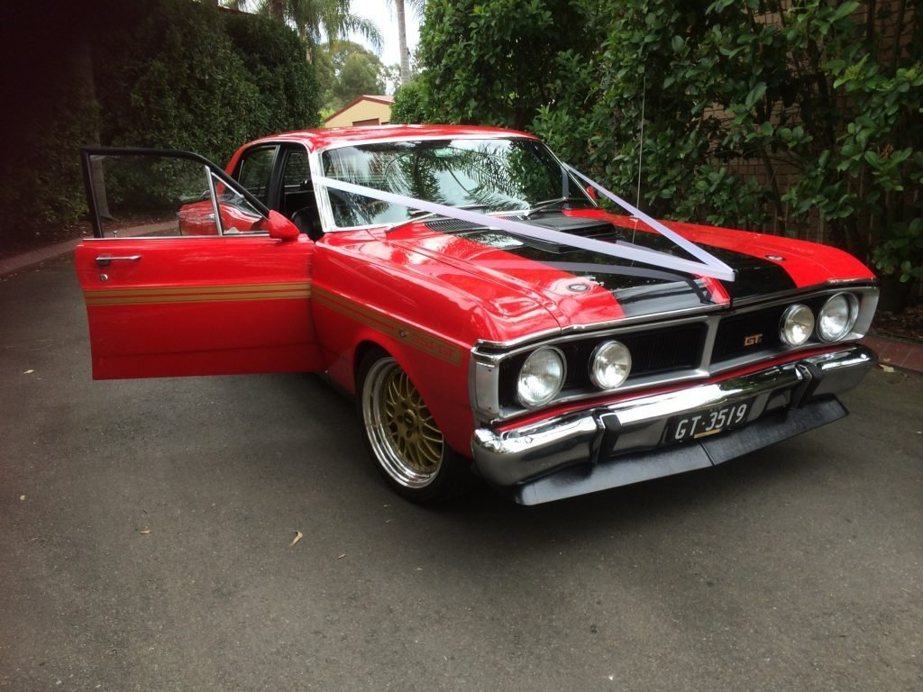 Latest Classic Muscle Car Classic Gt Occasions Free Download