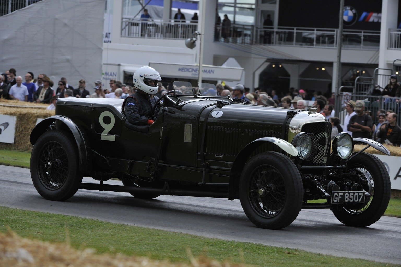 Latest 1928 Bentley Speed 6 Works Racing Car Gallery Free Download