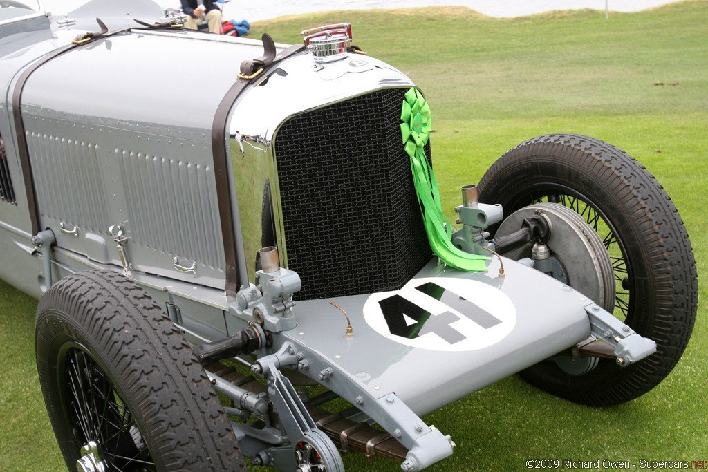 Latest 1928 Bentley Speed 6 Works Racing Car Gallery Gallery Free Download
