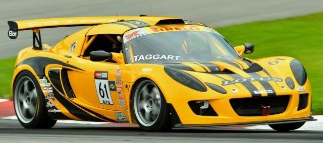 Latest Race Cars For Sale Free Download
