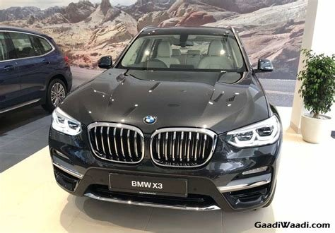Latest Luxury Car Price In India 2018 Free Download