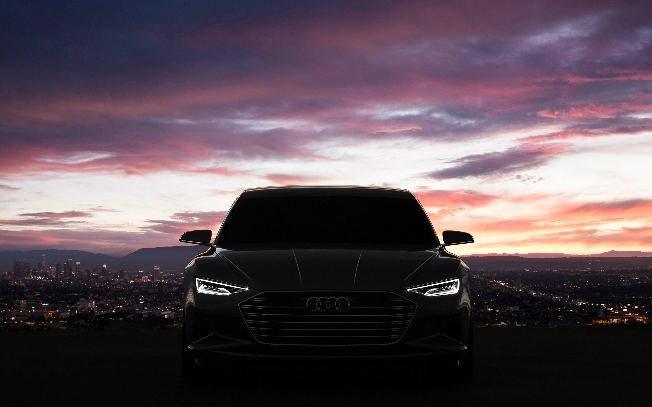 Latest Black Audi Backgrounds Page 2 Of 3 Wallpaper Wiki Free Download