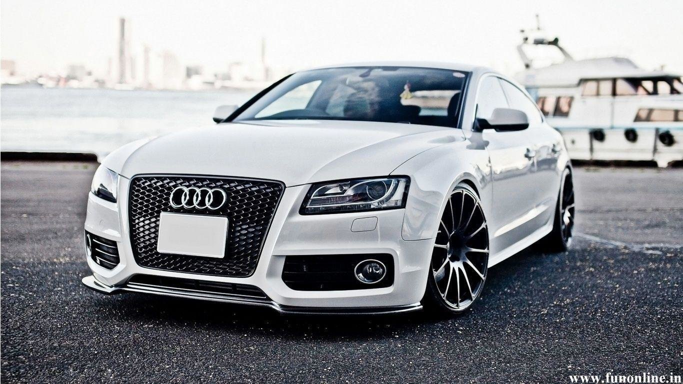 Latest Audi Rs5 Wallpapers Wallpaper Cave Free Download