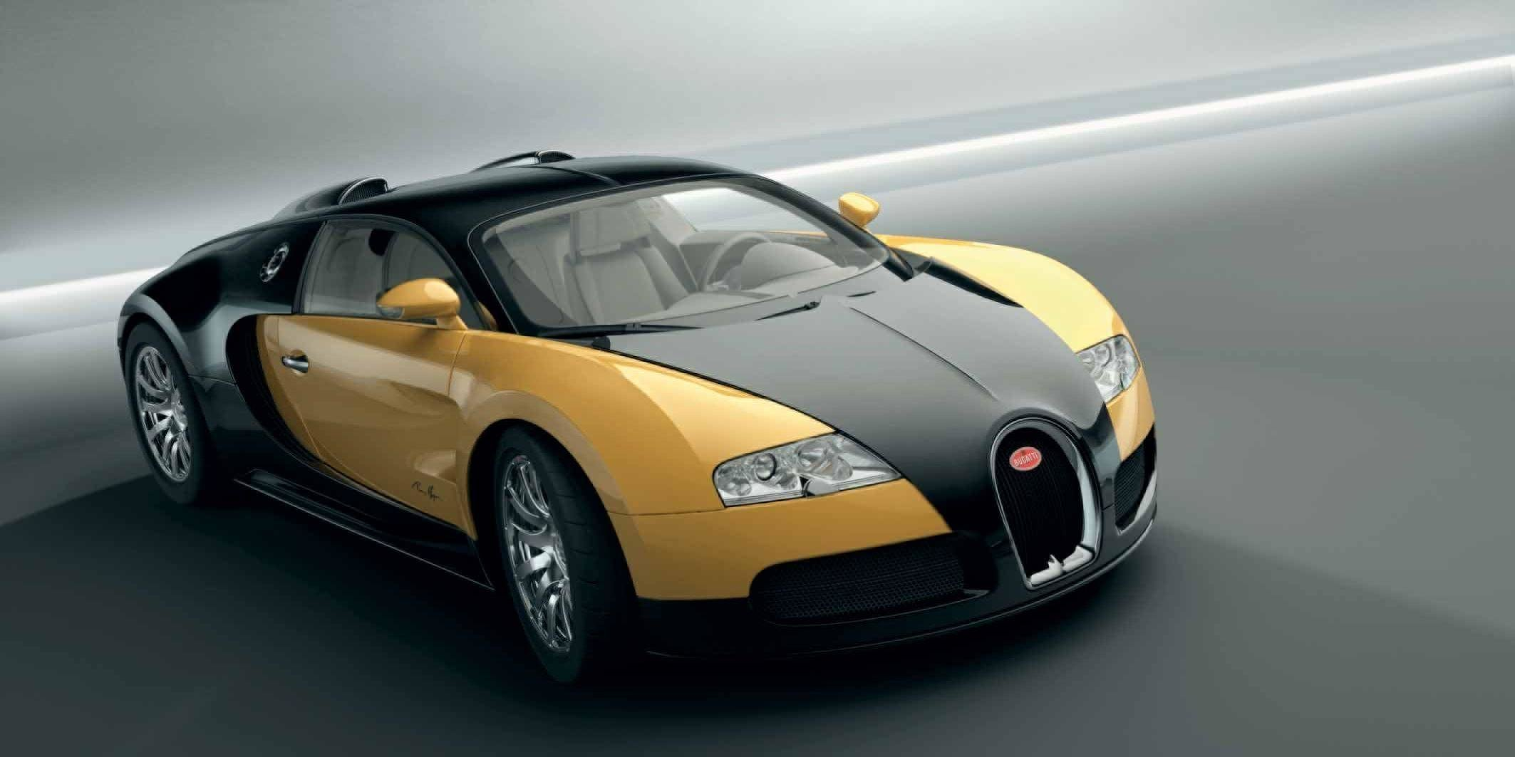 Latest Bugatti Veyron Hd Wallpapers Wallpaper Cave Free Download