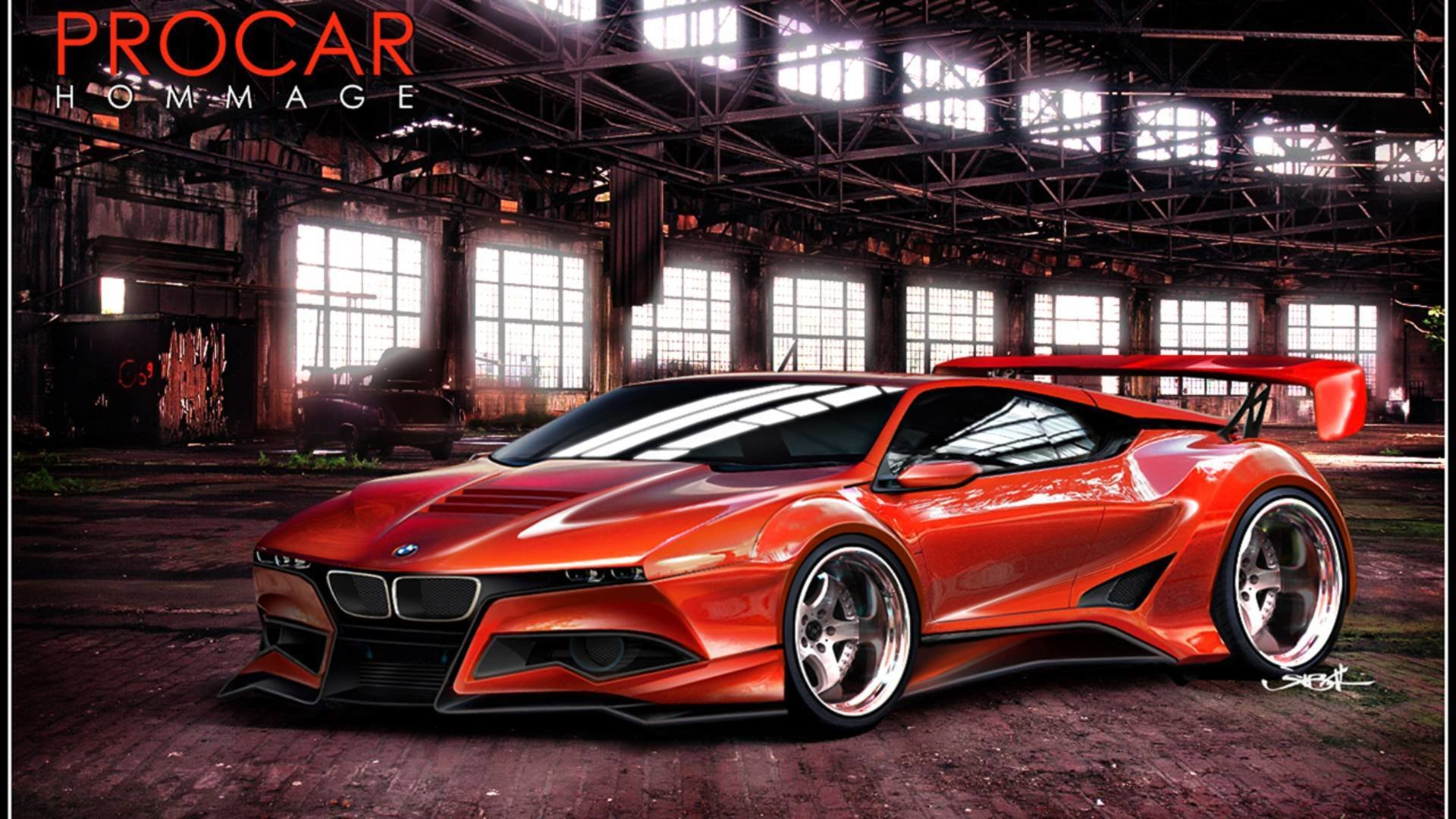 Latest Exotic Cars Wallpapers Wallpaper Cave Free Download