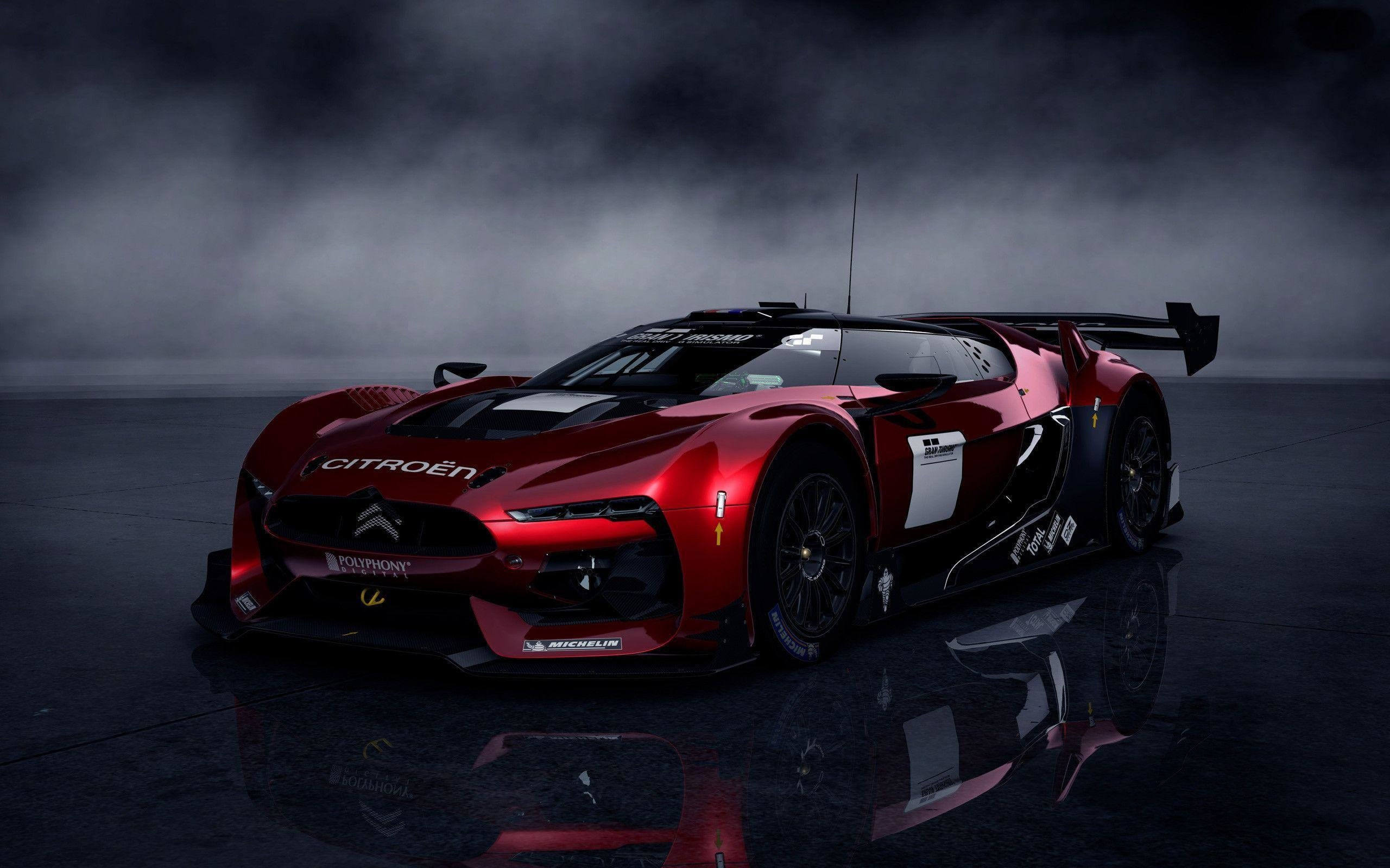 Latest Cool Car Wallpapers Wallpaper Cave Free Download