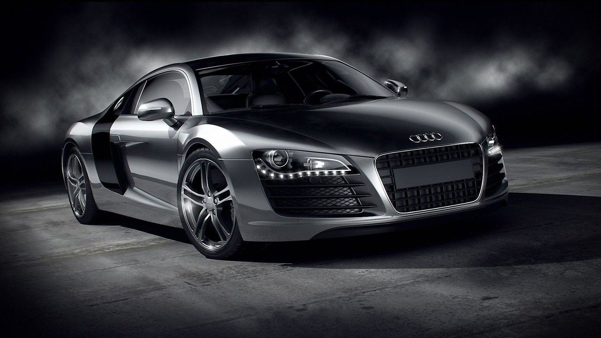 Latest Audi R8 Wallpapers Hd Wallpaper Cave Free Download