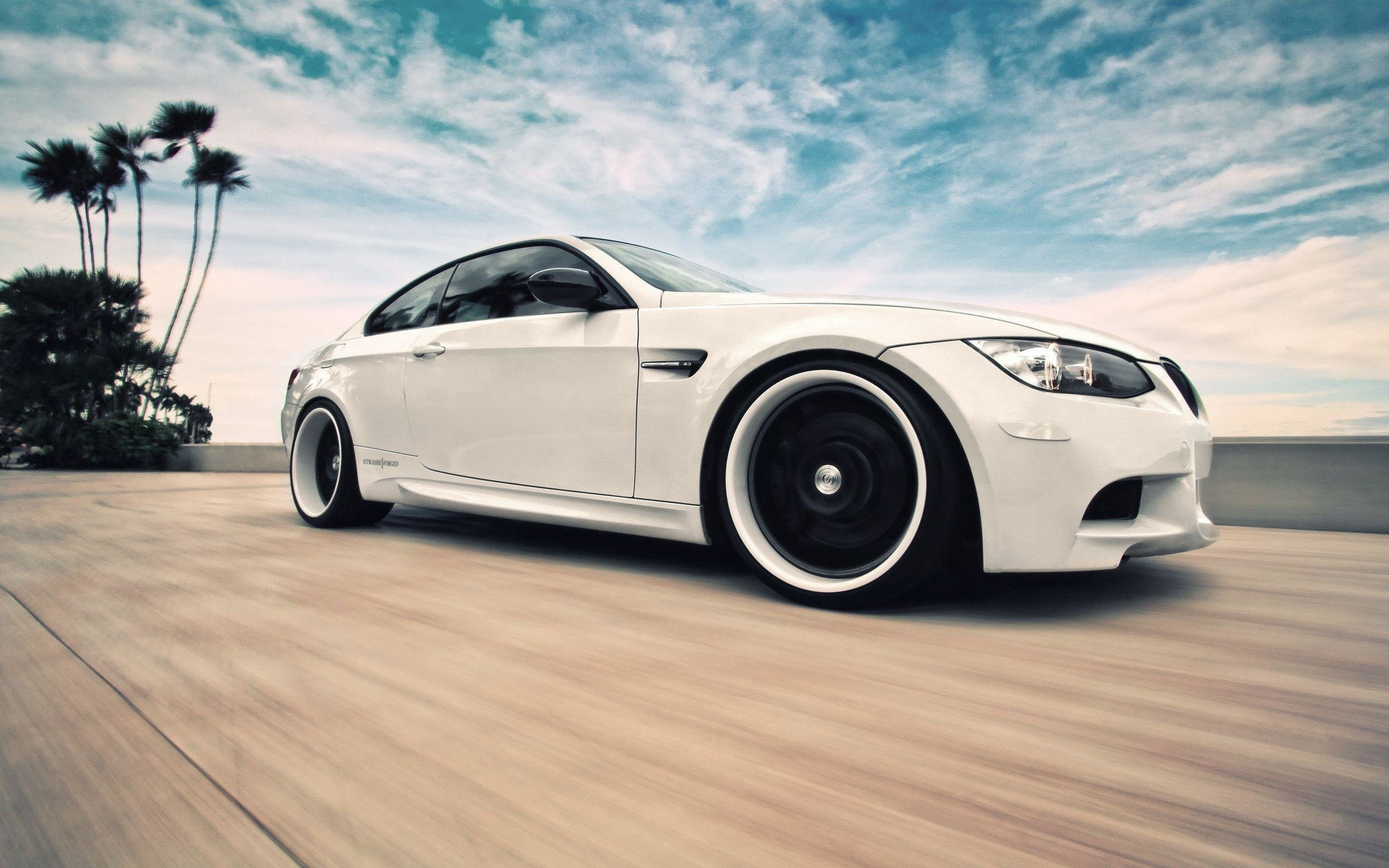 Latest Bmw M3 Wallpapers Wallpaper Cave Free Download