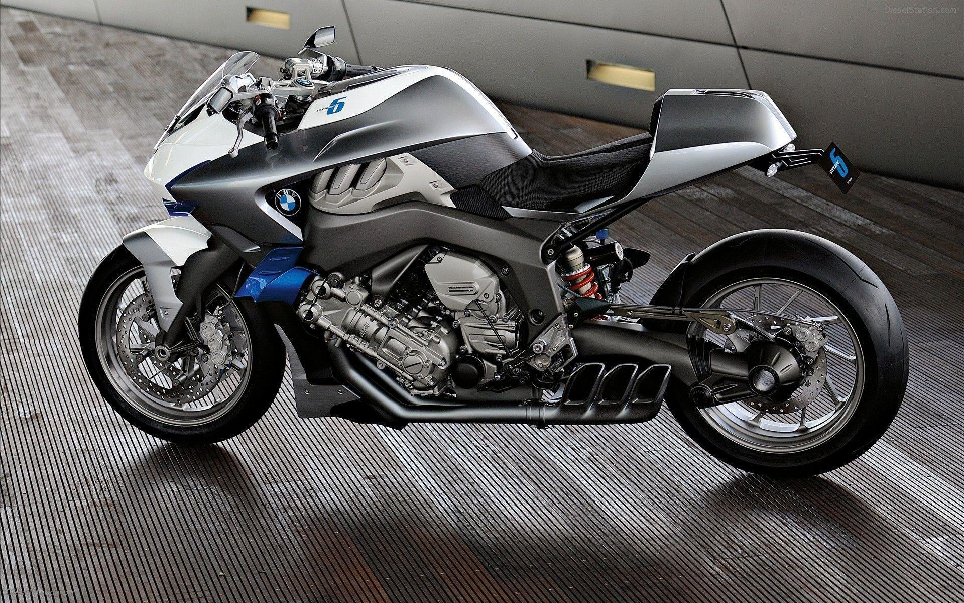 Latest Bmw Bikes Wallpapers Wallpaper Cave Free Download