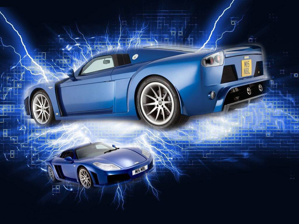 Latest Hd Stylish Cars Wallpapers Free Download