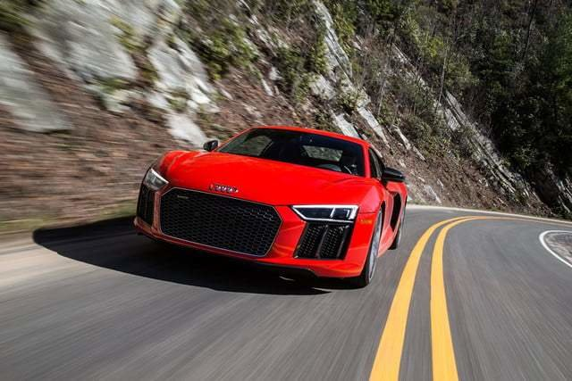 Latest The Best Sports Cars You Can Buy Pictures Specs Free Download