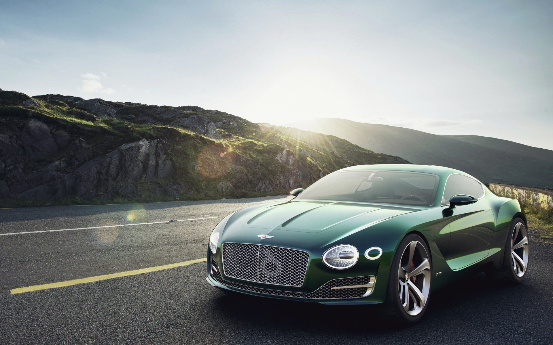 Latest 185 Hd Car Backgrounds Wallpapers Images Pictures Free Download
